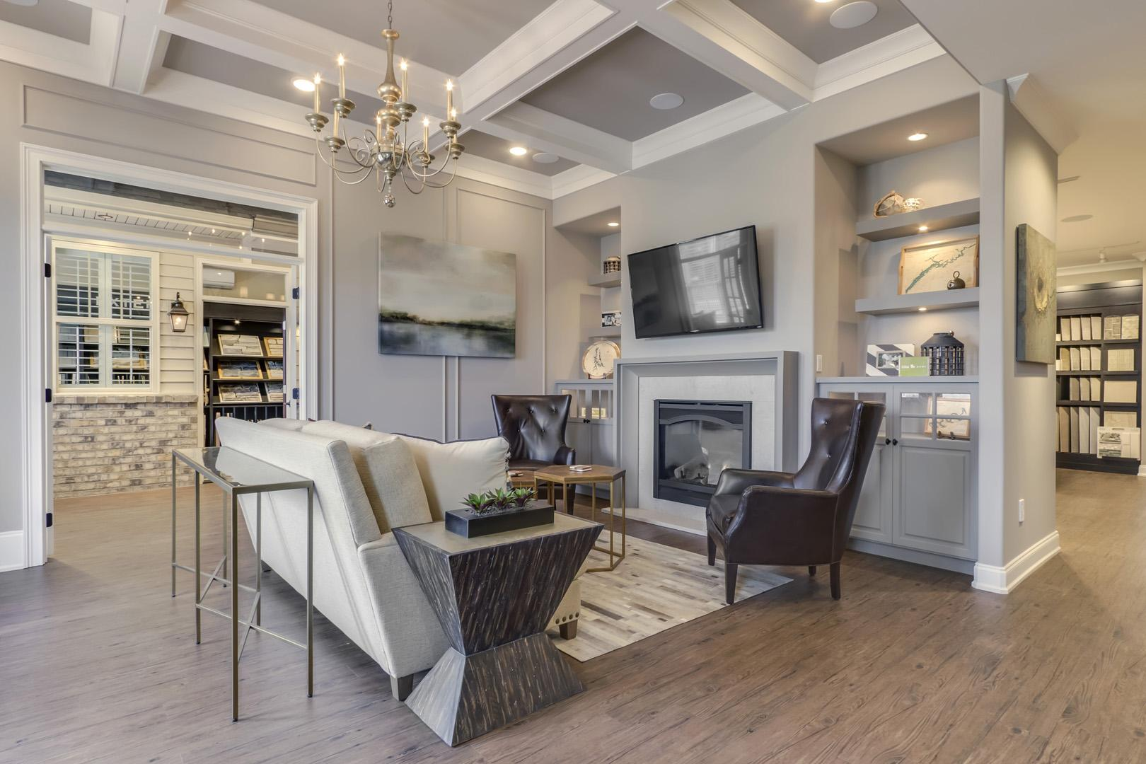 Cbh homes design studio floorplan photo gallery image close advanced home search cbh homes - Cbh homes design studio ...