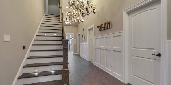 Design Studio Photo Gallery Home Builders Knoxville Tn